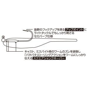 ZH-14FC